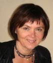 Helena Halvarsson