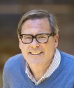 Victor Brott